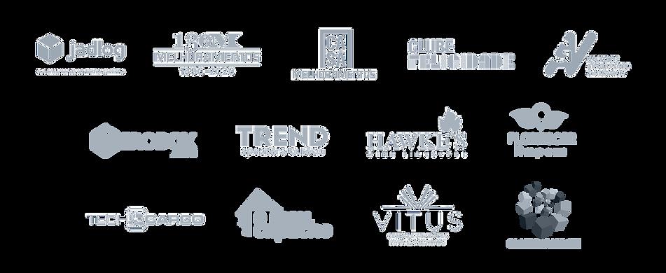 logos_novos_1.png