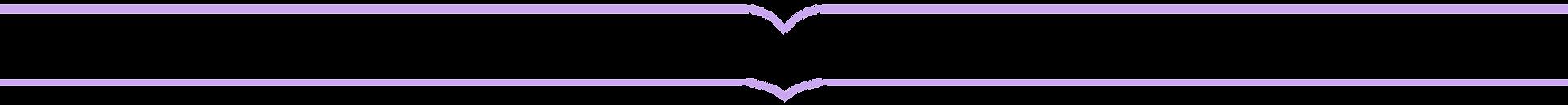 livro1.png