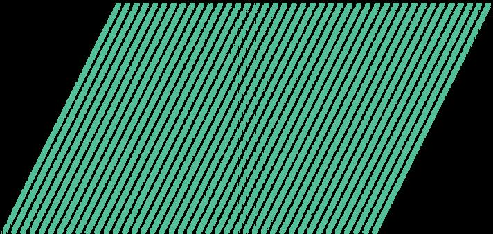 linhas-claras-1.png