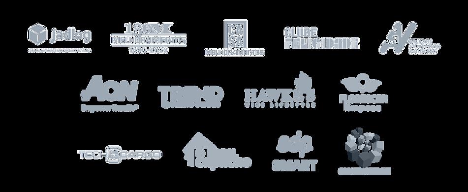 logos_novos_2.png