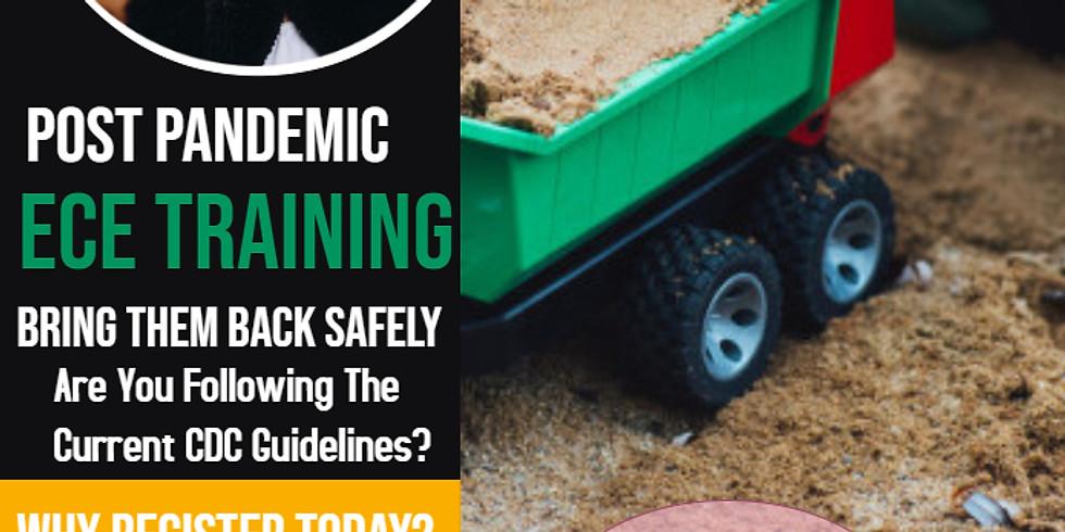 Post Pandemic ECE Training (2)