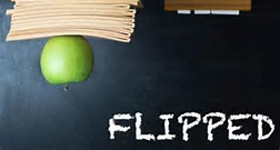 TIPS Incorporates a Flipped Classroom Instructional Model