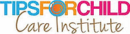 tips for child care institute cda program.jpg.png