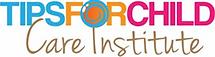 logo_635093587974169871.png