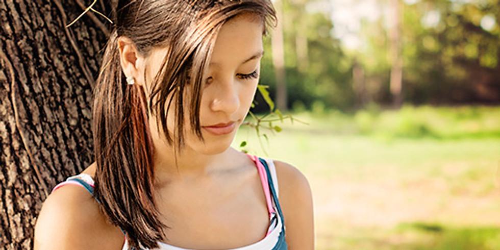 Understanding Anxiety and Depression In Children (3)