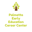Palmetto Early Education Career Center L