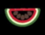 watermelon-illust.png