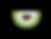 greenhoneydew-illust.png