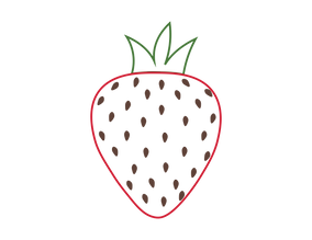 starwberry-illust.png