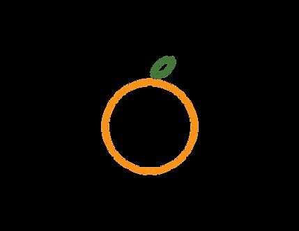 orange-illust.png
