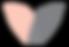 ValeriaL-Logo.png