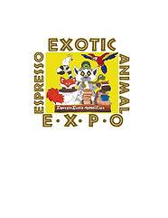 expo logo tshirts.jpg