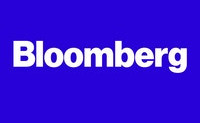 Representative Dooley May 20th Bloomberg Interview
