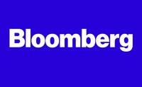 Representative Dooley May 20th Bloomberg Interview