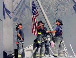 September 11th Message