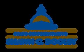 State Rep Dooley Logo Cropped_Transparen