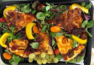 Quiche%20and%20Salad_edited.jpg