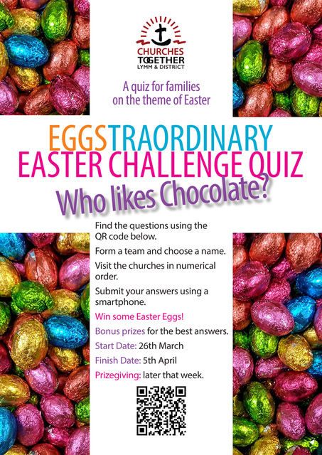 Easter Challenge Flyer_210310.jpeg