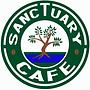 SanctuaryCafe7-newTree.png