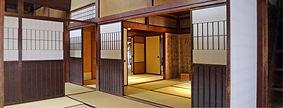 Yoshijima Bildkombi 12.jpg