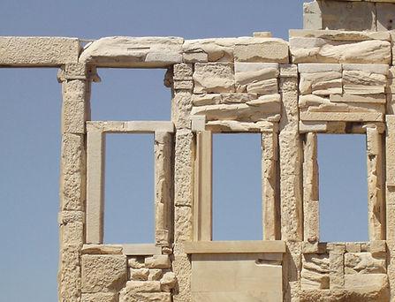 DSC06318 Griechenland Athen Akropolis.jp