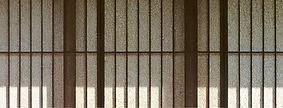 Fujia Ginzan 05.jpg