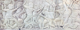Ankor Wat Bildkombi 10.jpg