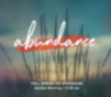ABUNDANCE-FallSeries.png