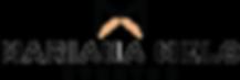 logo-ite-01.png