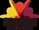 frakids germany logo.png