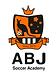 ABJ_logo.png