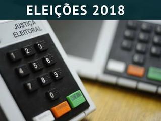 Quando iremos discutir o que realmente importa nas eleições de 2018?