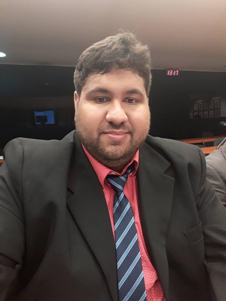 Wilian Santos