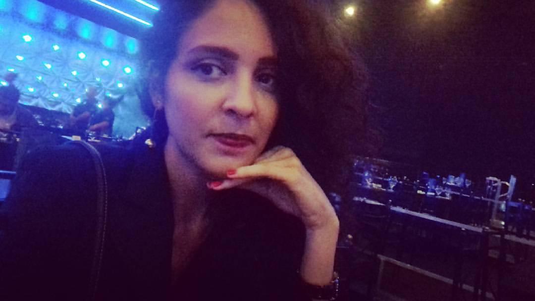 Raphaela Castro