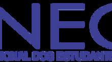 Edital dos ERECO'S 2019