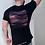 "Thumbnail: ""Sunset Lantern"" T-Shirt"