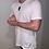 "Thumbnail: ""Classic Lantern"" T-Shirt"
