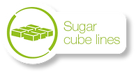 PICTO SUGAR CUBES LINES.png