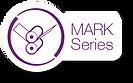Rotogravure - MARK Series