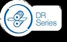 Rotary Die Cutter - DR Series