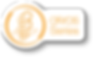 Web Offset - OR/OS Series