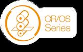 OR/OS Series - Offset press