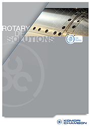 Rotary Die Solutions
