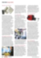Komori-Chambon in the Converter Magazine