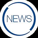 News - Newsletter