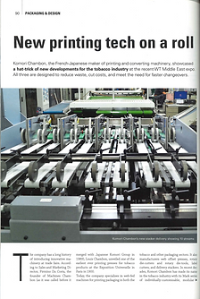 TJI-rotary-die-cutting-march-2018.png