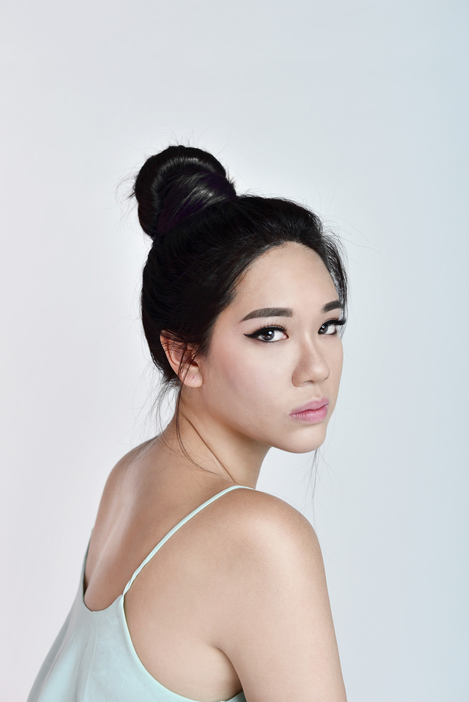 Sharon Nadine, Miss Supranational 2015