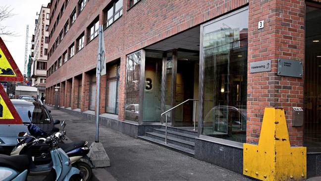 Skanska kjøper Lakkegata 3 og endrer til leilighetshotell