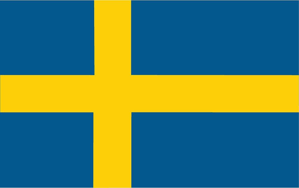 Sverige, trond nyland, fastighet