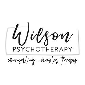 wilson logo mono final watermark.png